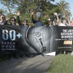 Earth Hour East Broadway Bermuda, March 27 2015-50