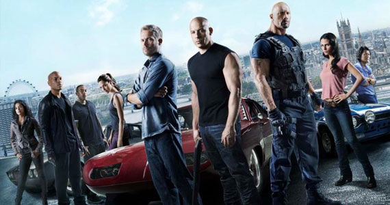 Fast-and-Furious-6-Cast