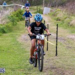 Flying Colours Mountain Bike Race Bermuda, March 22 2015-1