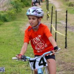 Flying Colours Mountain Bike Race Bermuda, March 22 2015-10