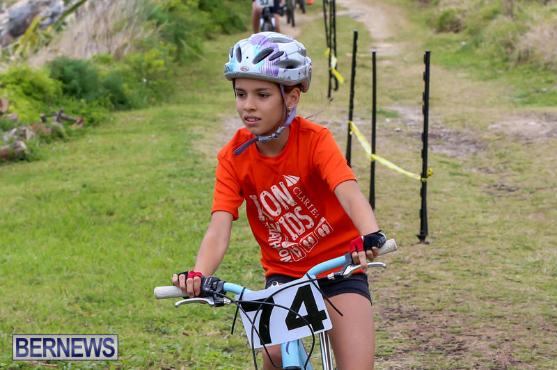 Flying-Colours-Mountain-Bike-Race-Bermuda-March-22-2015-10