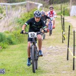 Flying Colours Mountain Bike Race Bermuda, March 22 2015-11