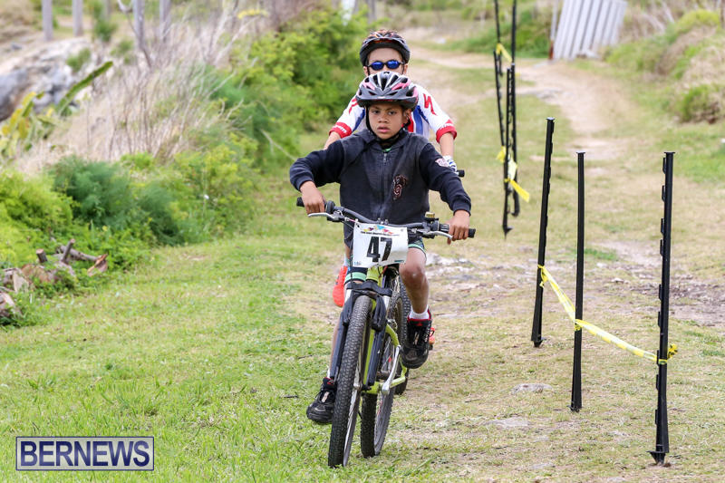 Flying-Colours-Mountain-Bike-Race-Bermuda-March-22-2015-13