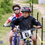 Flying Colours Mountain Bike Race Bermuda, March 22 2015-14