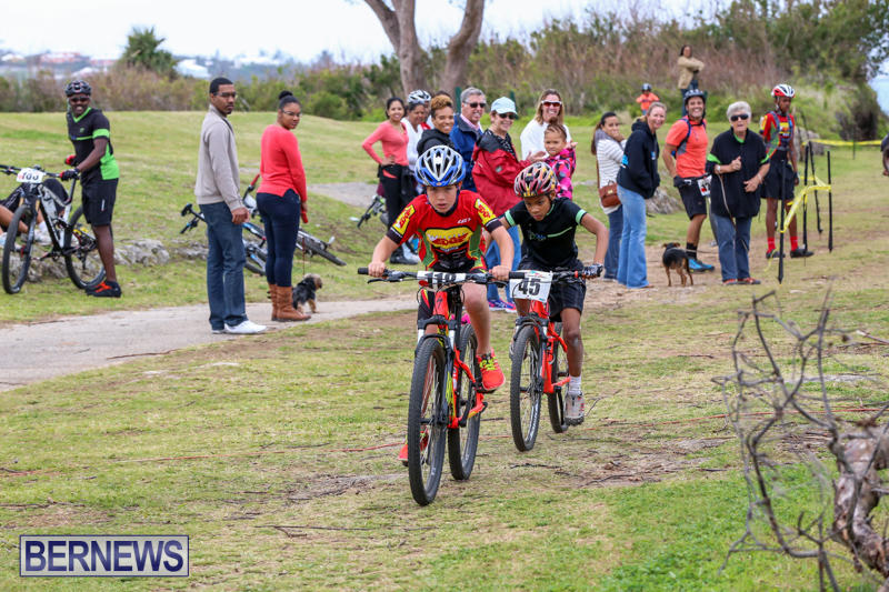 Flying-Colours-Mountain-Bike-Race-Bermuda-March-22-2015-15
