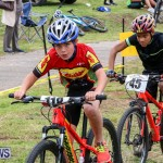 Flying Colours Mountain Bike Race Bermuda, March 22 2015-17