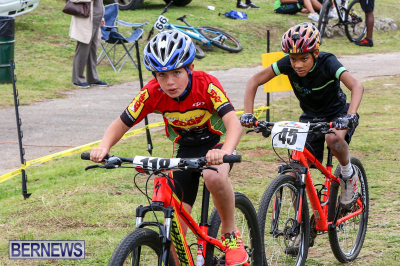 Flying-Colours-Mountain-Bike-Race-Bermuda-March-22-2015-17