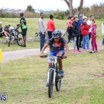 Flying Colours Mountain Bike Race Bermuda, March 22 2015-18