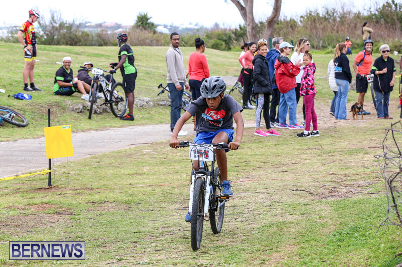 Flying-Colours-Mountain-Bike-Race-Bermuda-March-22-2015-18