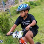 Flying Colours Mountain Bike Race Bermuda, March 22 2015-2