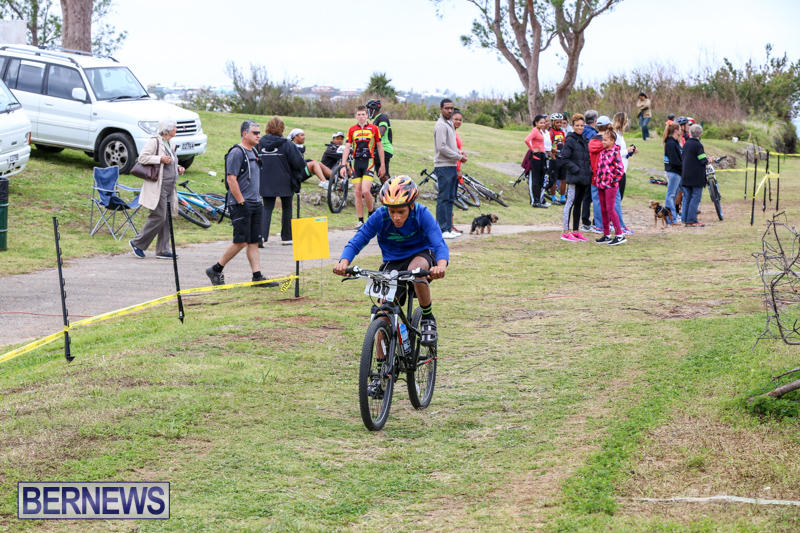 Flying-Colours-Mountain-Bike-Race-Bermuda-March-22-2015-20