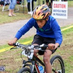 Flying Colours Mountain Bike Race Bermuda, March 22 2015-21