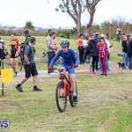 Flying Colours Mountain Bike Race Bermuda, March 22 2015-22