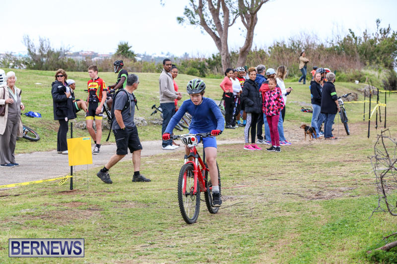 Flying-Colours-Mountain-Bike-Race-Bermuda-March-22-2015-22