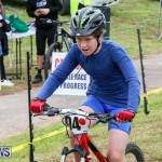 Flying Colours Mountain Bike Race Bermuda, March 22 2015-23