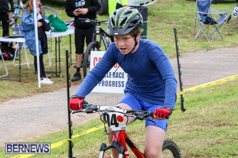 Flying-Colours-Mountain-Bike-Race-Bermuda-March-22-2015-23