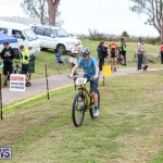 Flying Colours Mountain Bike Race Bermuda, March 22 2015-24