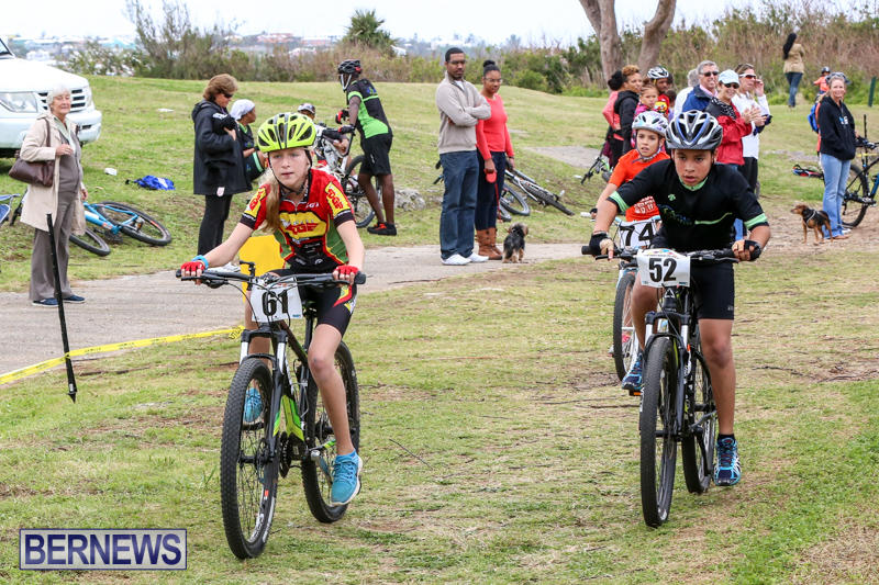 Flying-Colours-Mountain-Bike-Race-Bermuda-March-22-2015-25