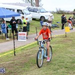 Flying Colours Mountain Bike Race Bermuda, March 22 2015-26