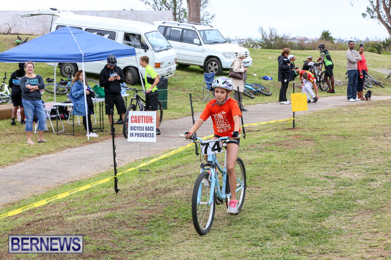 Flying-Colours-Mountain-Bike-Race-Bermuda-March-22-2015-26