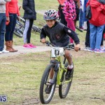 Flying Colours Mountain Bike Race Bermuda, March 22 2015-27