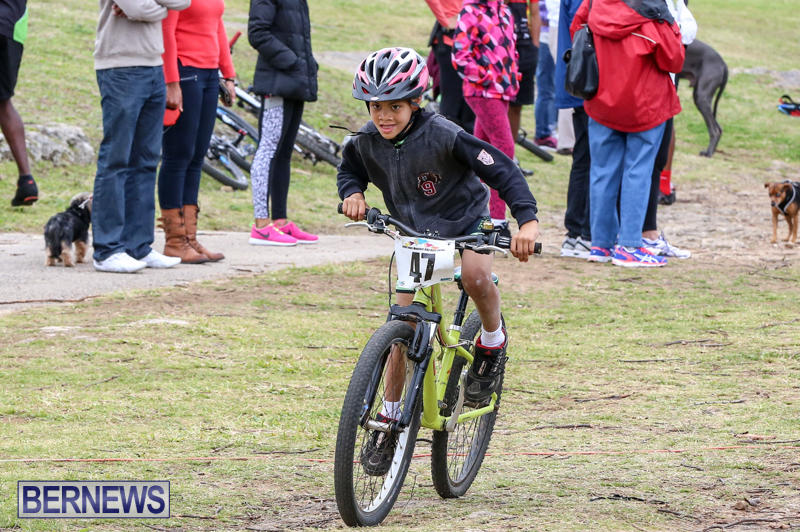 Flying-Colours-Mountain-Bike-Race-Bermuda-March-22-2015-27