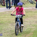 Flying Colours Mountain Bike Race Bermuda, March 22 2015-29