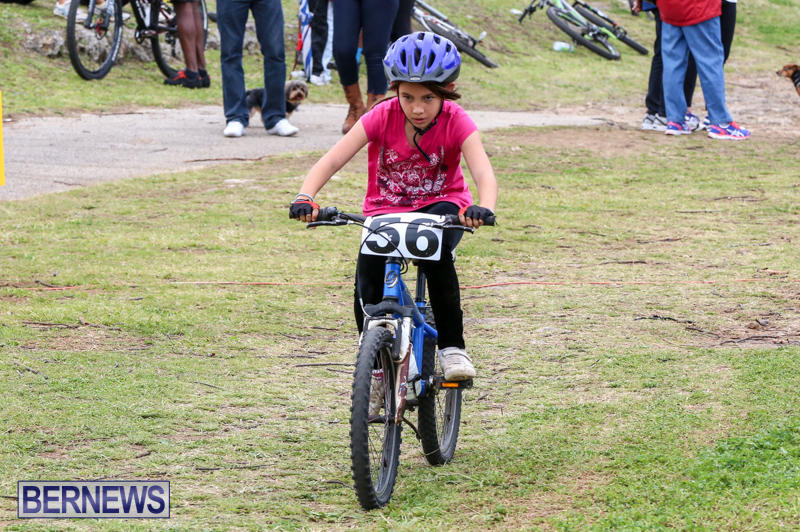 Flying-Colours-Mountain-Bike-Race-Bermuda-March-22-2015-29