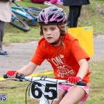 Flying Colours Mountain Bike Race Bermuda, March 22 2015-31