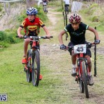 Flying Colours Mountain Bike Race Bermuda, March 22 2015-32