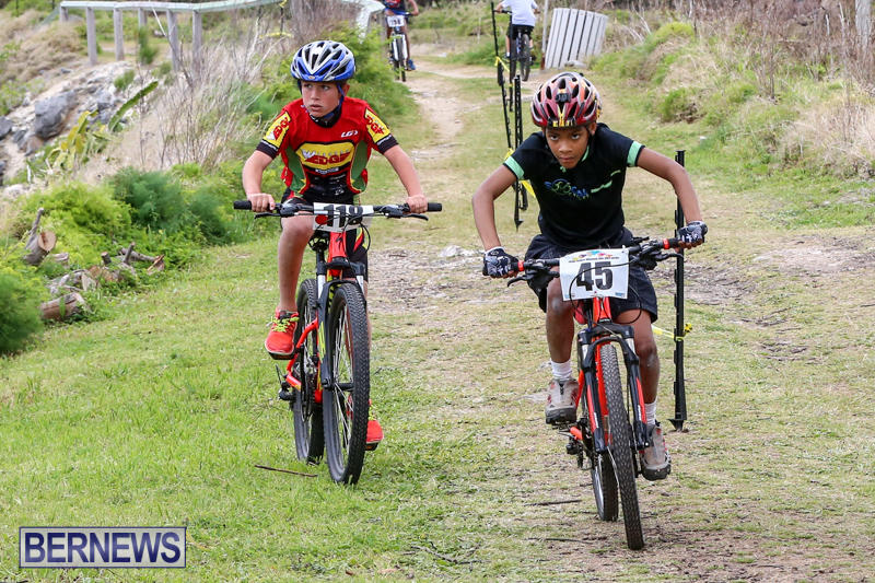 Flying-Colours-Mountain-Bike-Race-Bermuda-March-22-2015-32