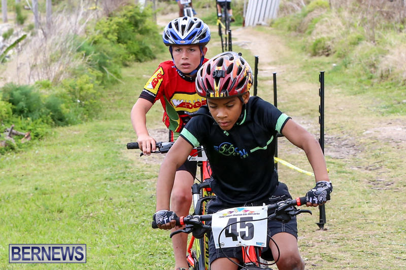Flying-Colours-Mountain-Bike-Race-Bermuda-March-22-2015-33