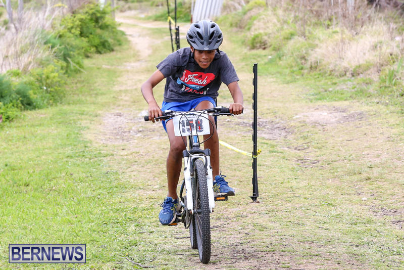 Flying-Colours-Mountain-Bike-Race-Bermuda-March-22-2015-34