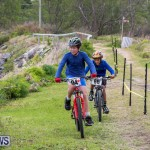 Flying Colours Mountain Bike Race Bermuda, March 22 2015-35