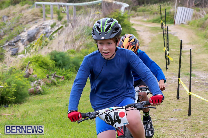 Flying-Colours-Mountain-Bike-Race-Bermuda-March-22-2015-36