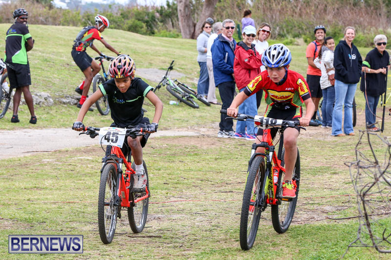Flying-Colours-Mountain-Bike-Race-Bermuda-March-22-2015-37