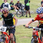 Flying Colours Mountain Bike Race Bermuda, March 22 2015-38