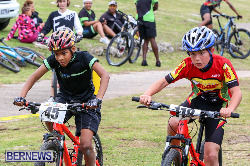 Flying-Colours-Mountain-Bike-Race-Bermuda-March-22-2015-38