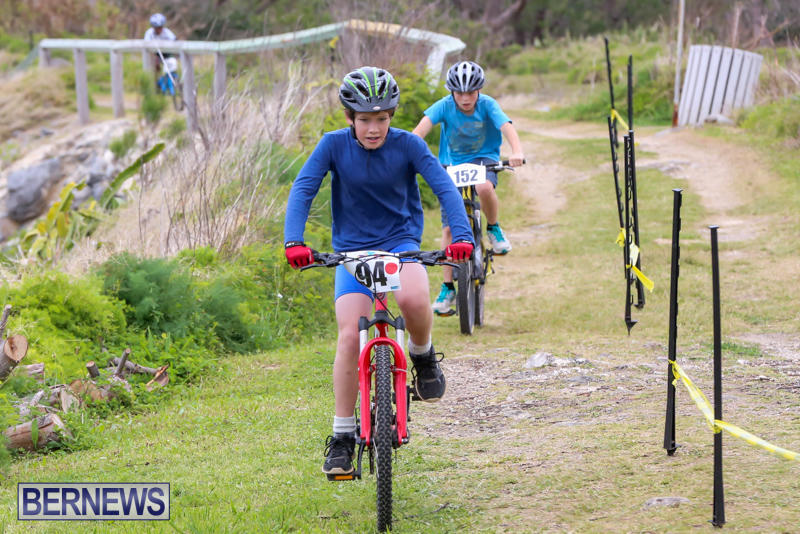Flying-Colours-Mountain-Bike-Race-Bermuda-March-22-2015-4