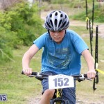 Flying Colours Mountain Bike Race Bermuda, March 22 2015-40