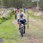 Flying Colours Mountain Bike Race Bermuda, March 22 2015-42