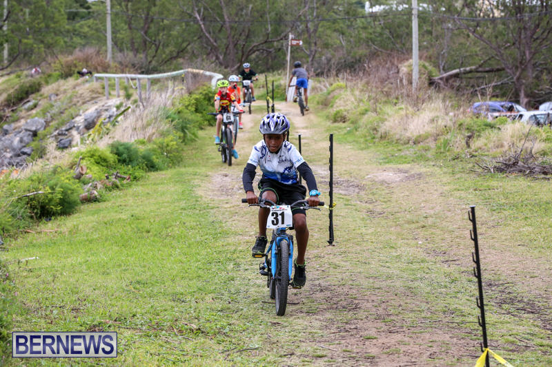 Flying-Colours-Mountain-Bike-Race-Bermuda-March-22-2015-42