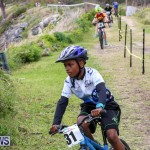 Flying Colours Mountain Bike Race Bermuda, March 22 2015-43