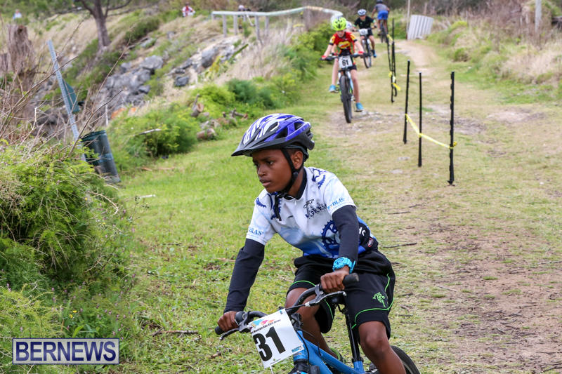 Flying-Colours-Mountain-Bike-Race-Bermuda-March-22-2015-43
