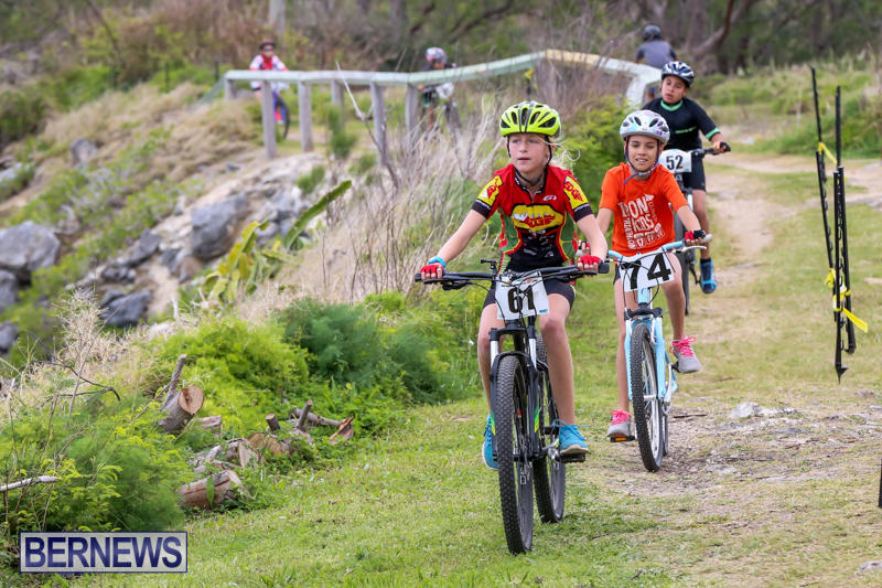 Flying-Colours-Mountain-Bike-Race-Bermuda-March-22-2015-44