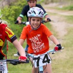 Flying Colours Mountain Bike Race Bermuda, March 22 2015-45
