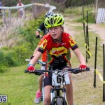 Flying Colours Mountain Bike Race Bermuda, March 22 2015-46