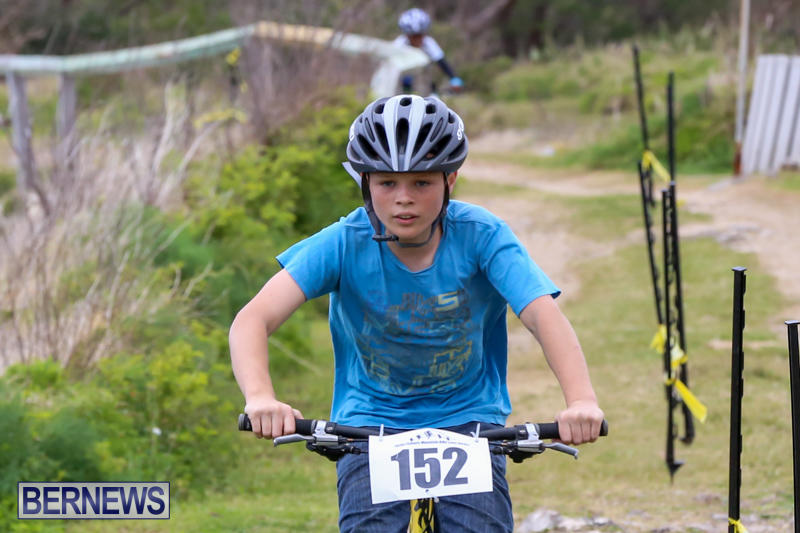 Flying-Colours-Mountain-Bike-Race-Bermuda-March-22-2015-5