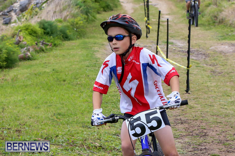 Flying-Colours-Mountain-Bike-Race-Bermuda-March-22-2015-51