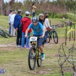 Flying Colours Mountain Bike Race Bermuda, March 22 2015-53